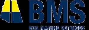 Bos Marine Services B.V.