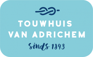 Touwhuis van Adrichem